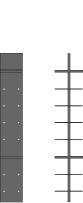 Visuel cata Mini-Rack15 def