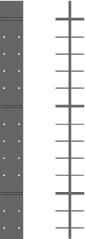 Visuel cata Rack15 def